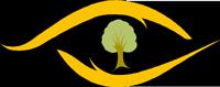 Der Baumflüsterer